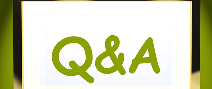 装修小白Q&A | 全屋防水,哪里要刚?哪里该柔?